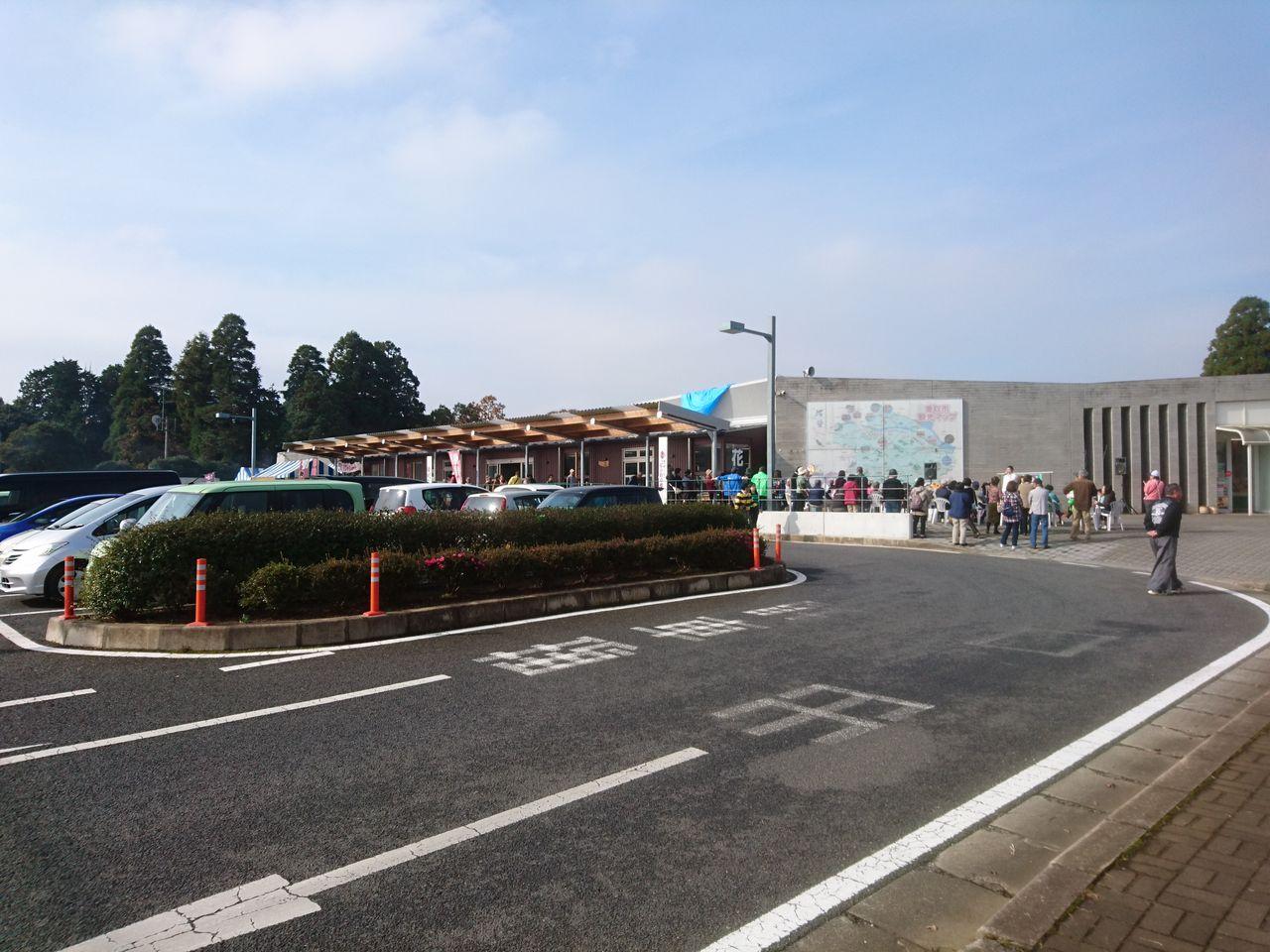 千葉 県 香取 市 天気