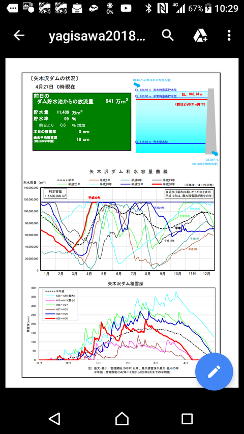 Screenshot_20180501-102958