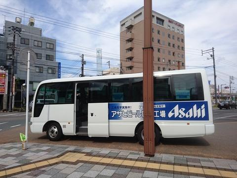 DSC_4520