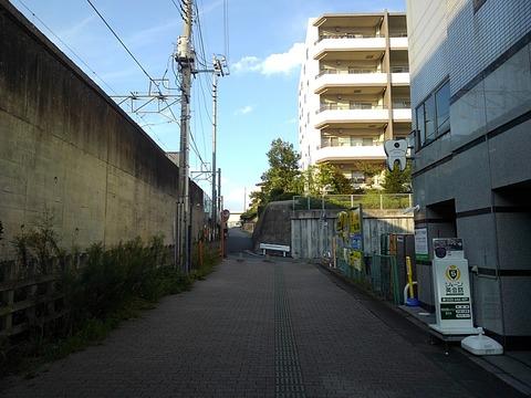 KIMG2840