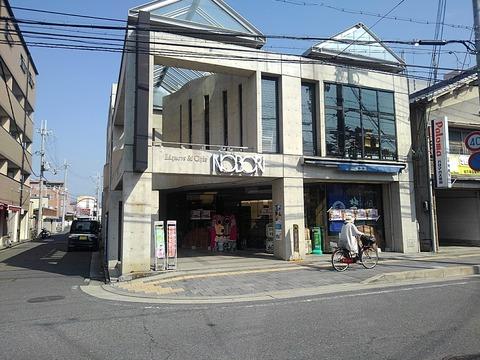 KIMG7001