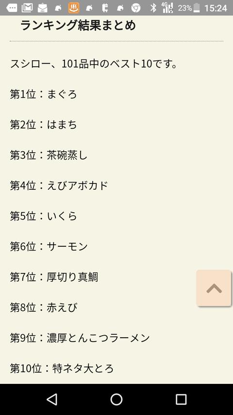 Screenshot_20181220-152411
