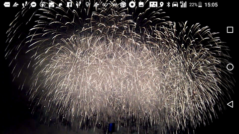 Screenshot_20190806-150558