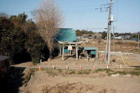 2011suijinguu