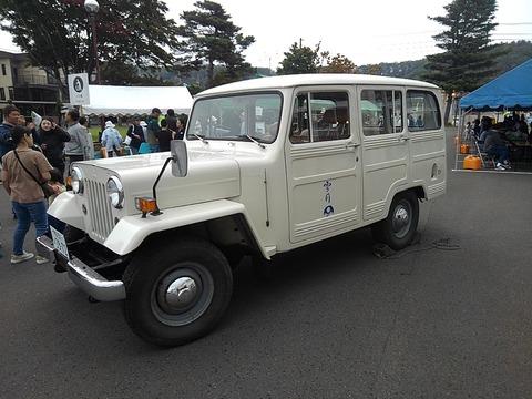 KIMG6047