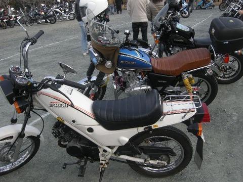 DSCN1507