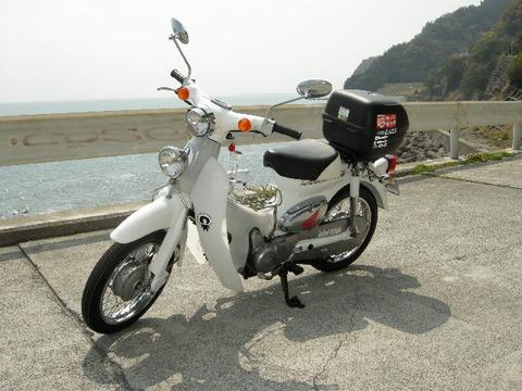 DSCN9978