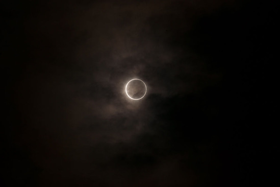 0521-solar-eclipse-DSC06603