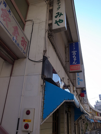 yokohama-R0011852