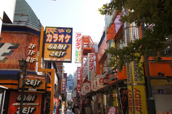 kichijoji-DSC01591
