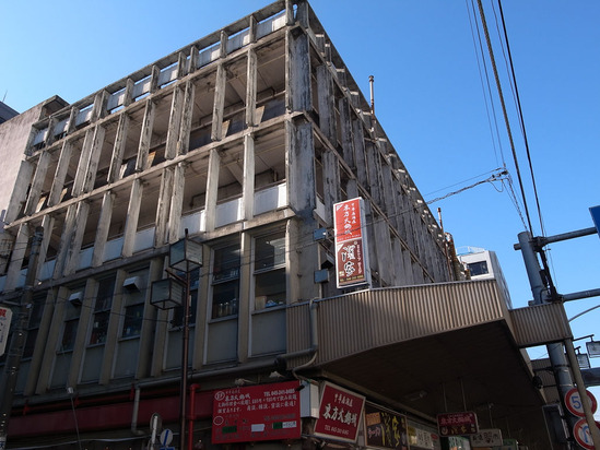 yokohama-R0011905