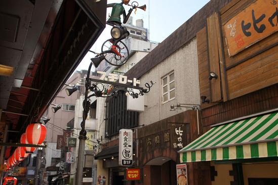 kichijoji-DSC01593