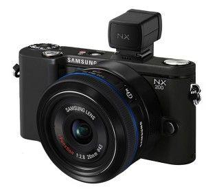 Samsung-NX200-300x275