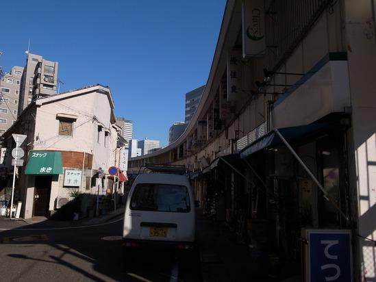 yokohama-R0011855
