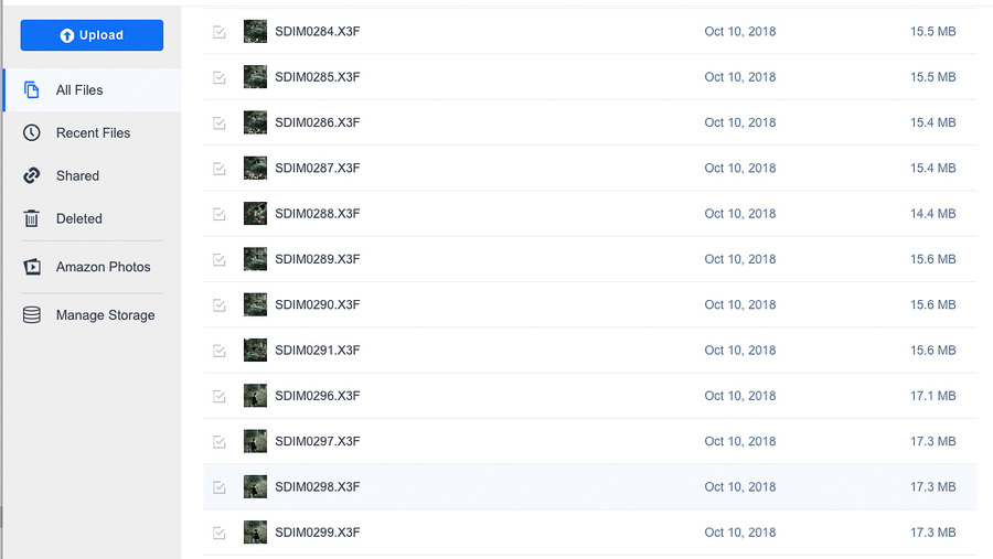 Lr7-Screenshot 2019-02-02 10.41.30