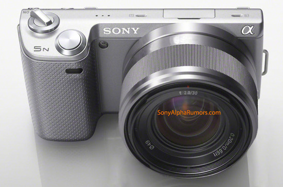 sony_30mm_2-0