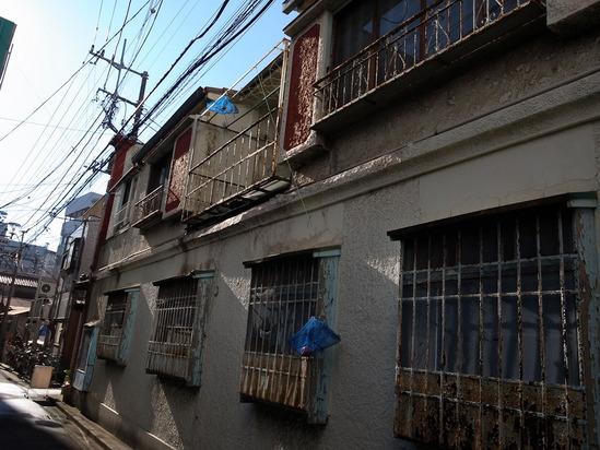 yokohama-R0011916