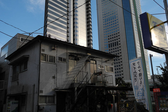 shinjuku3-DSCN0409