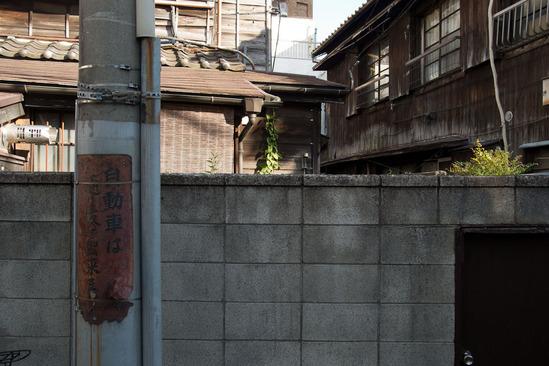 shinjuku3-DSCN0325