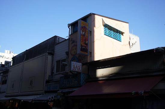 kichijoji-DSC01693