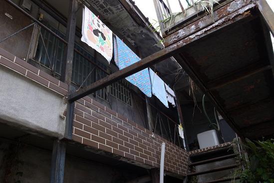takahatafudo-R0013191