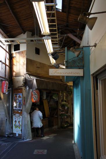 kichijoji-DSC01584