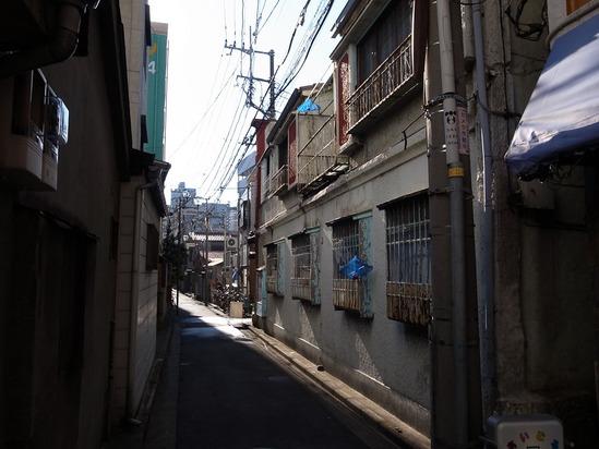 yokohama-R0011915