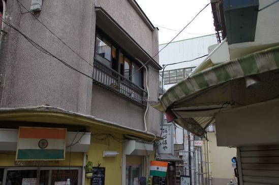 asagaya1015-DSC01029