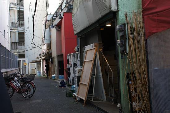 kichijoji-DSC01680