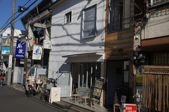 kichijoji-DSC01602