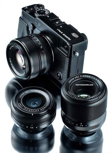 Pro1-camera-leneses