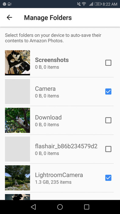 Lr7-Screenshot_20190201-082227
