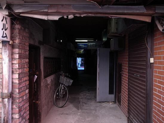 yokohama-R0011840