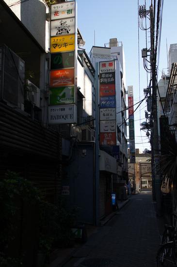 kichijoji-DSC01664