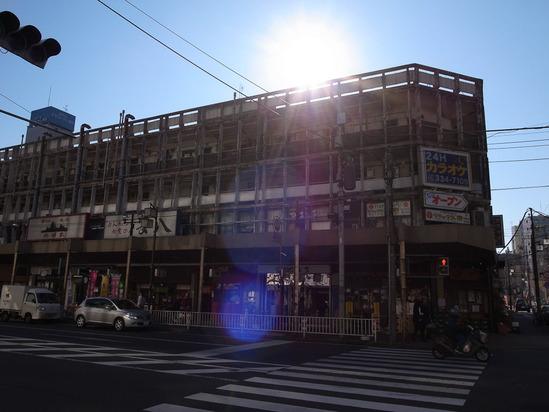 yokohama-R0011902