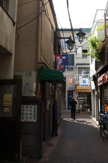chofu-R0013410