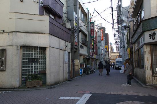 kichijoji-DSC01658