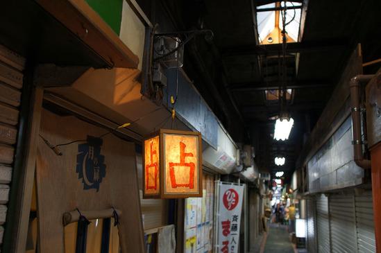 kichijoji-DSC01699