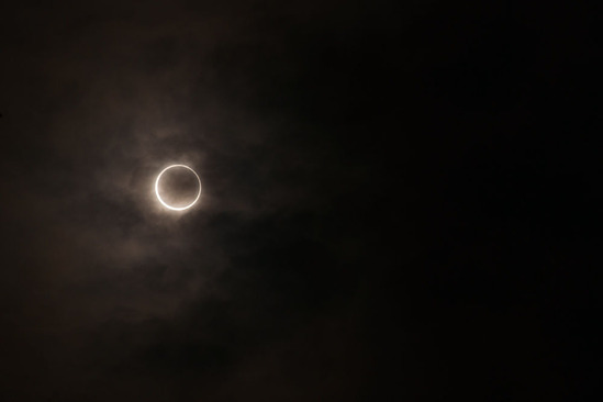 0521-solar-eclipse-DSC06602