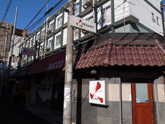 yokohama-R0011887