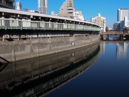 yokohama-R0011857