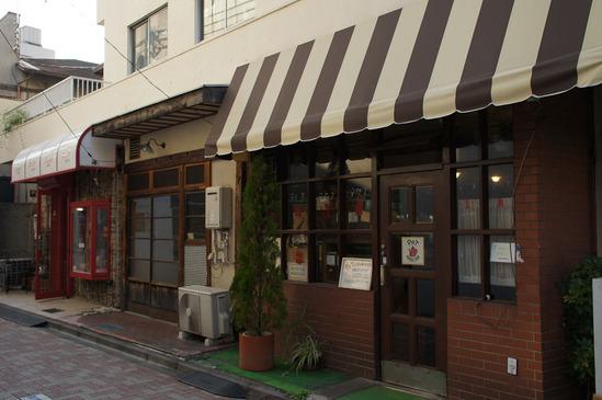 nishiogi-DSC01515