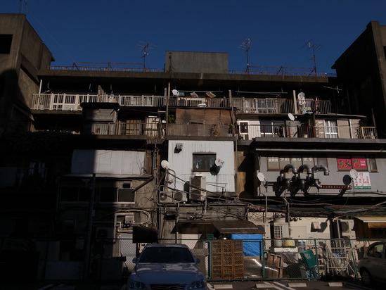 yokohama-R0011889