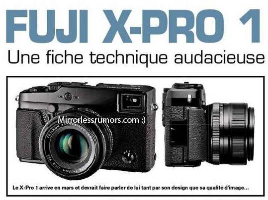 fujixpro1