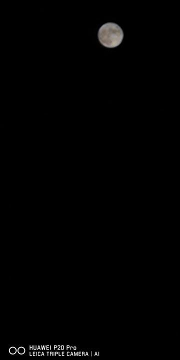 IMG_20210921_202001