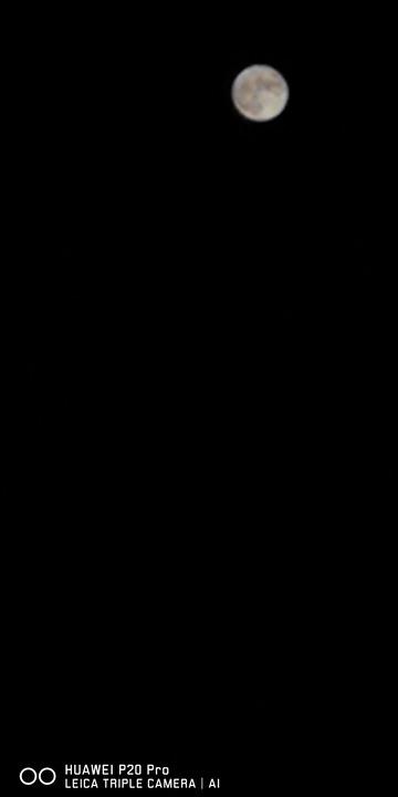IMG_20210921_201954