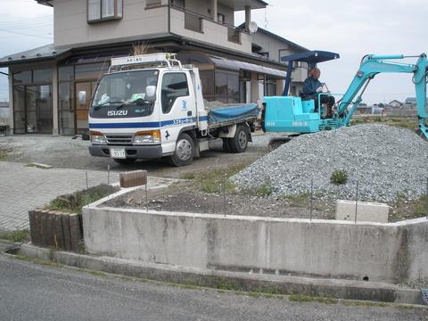 P4080013