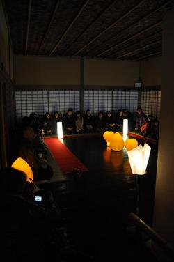 2011夜梅ブログ02