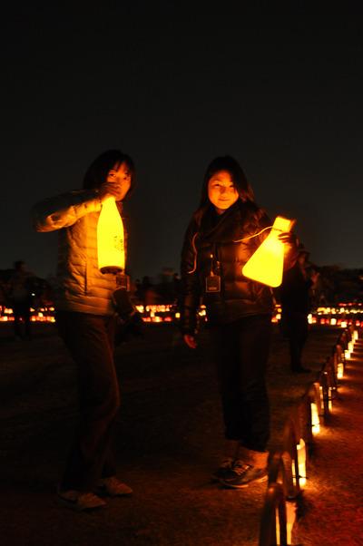 2011夜梅ブログ05