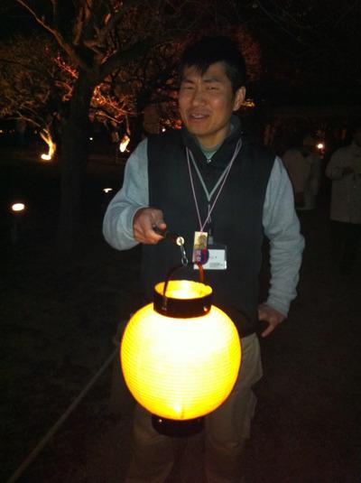 2011夜梅ブログ04